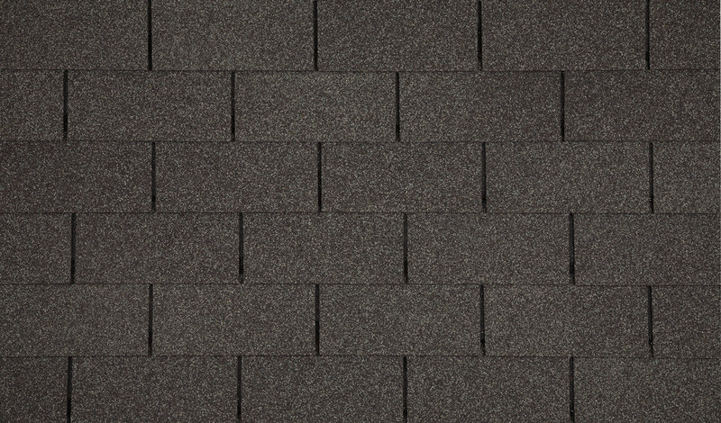 Битумная черепица Owens Corning CLASSIC AR Estate-Gray
