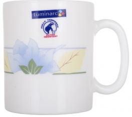 Чашка Luminarc ESSENCE FLO 320 мл