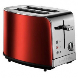 Тостер 18625-56/RH Jewels Ruby Red Toaster