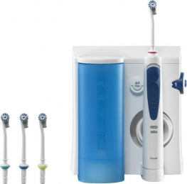 Ирригатор BRAUN ORAL-B Prof Care MD20